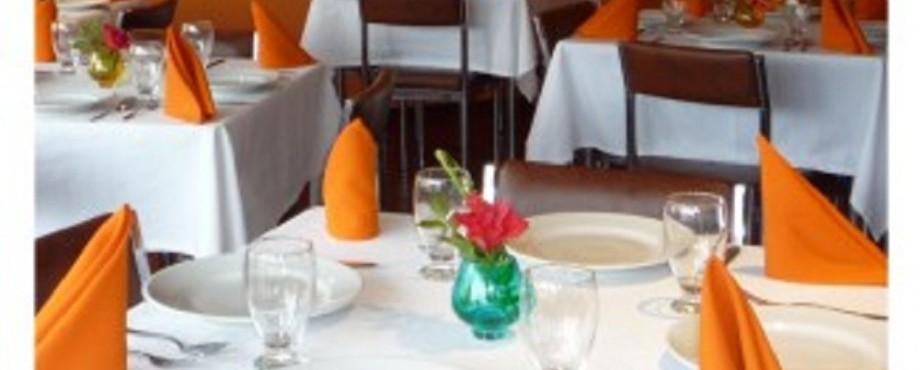 Restaurante Fuente hotellibertadores com